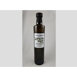 Virgin Olive Oil, 500 ml, California