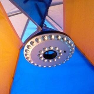 36 LED Umbrella/Tent Light