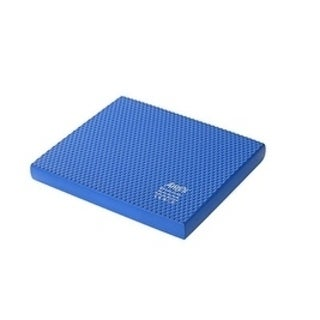 "Airex® Balance-Pad Solid, 18"" x 16"" x 2"""