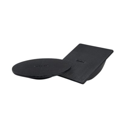 TheraBand® Wobble Board (all directions)