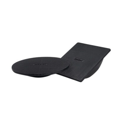 TheraBand® Rocker Board (Front-Back)