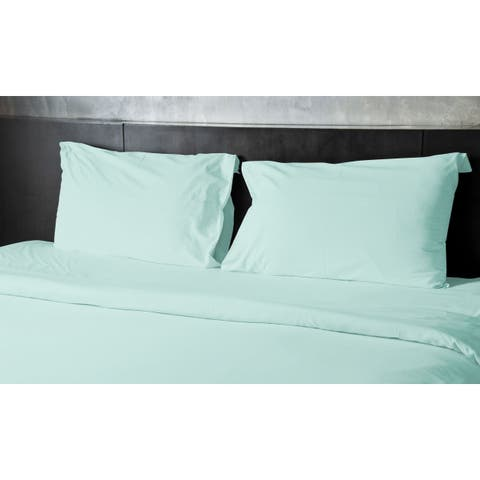 1800 Thread Count Egyptian Cotton Feel 4 Pieces Soft Sheets Set Deep Pockets