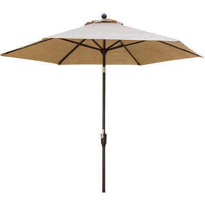 Tan Patio Umbrellas Shades Find