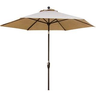 Cambridge Concord 11-Ft. Market Umbrella