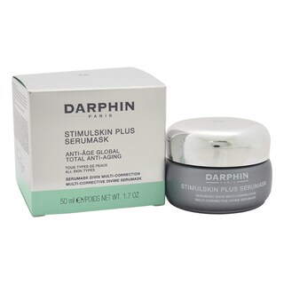 Darphin 1.7-ounce Stimulskin Plus Multi-Corrective Divine Cream