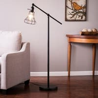 Harper Blvd Tryker Floor Lamp