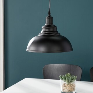 Harper Blvd Morota Bell Pendant Lamp