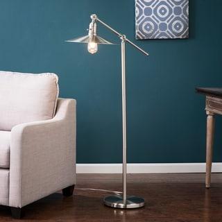 Vannes Floor Lamp