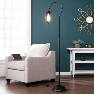Harper Blvd Tilbury Floor Lamp (2 options available)