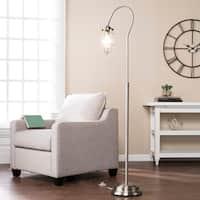 Harper Blvd Tilbury Floor Lamp