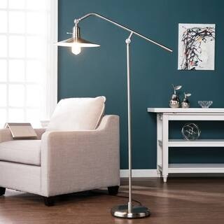 Led Floor Lamps For Less Overstock