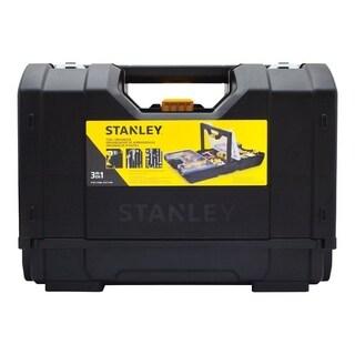 Stanley Tool Box Organizer Plastic