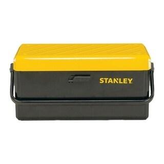 Stanley Tool Box 22 in. L Metal