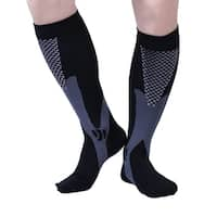 Recovery and Performance Knee-High Compression Socks