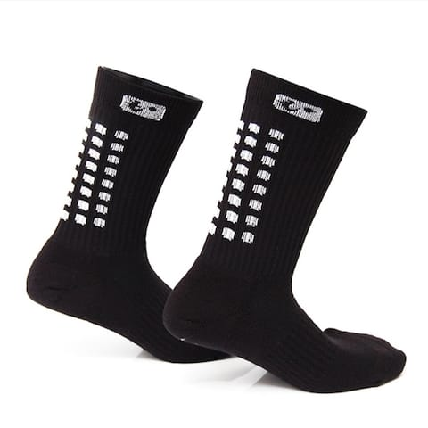 Compression Sport Socks for Men and Women 3 Pair