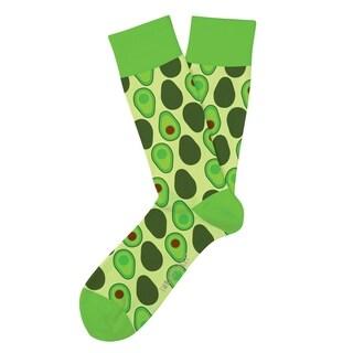 Two Left Feet Everyday Socks