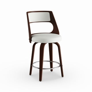Buy Cream Counter Height 23 28 In Counter Bar Stools Online At