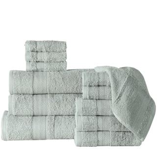 Buy Towels Online At Overstockcom Our Best Towels Deals