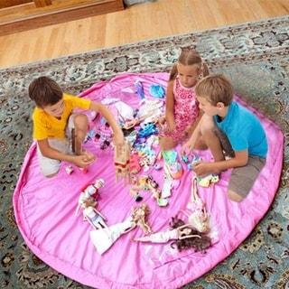 Children's Portable Playmat