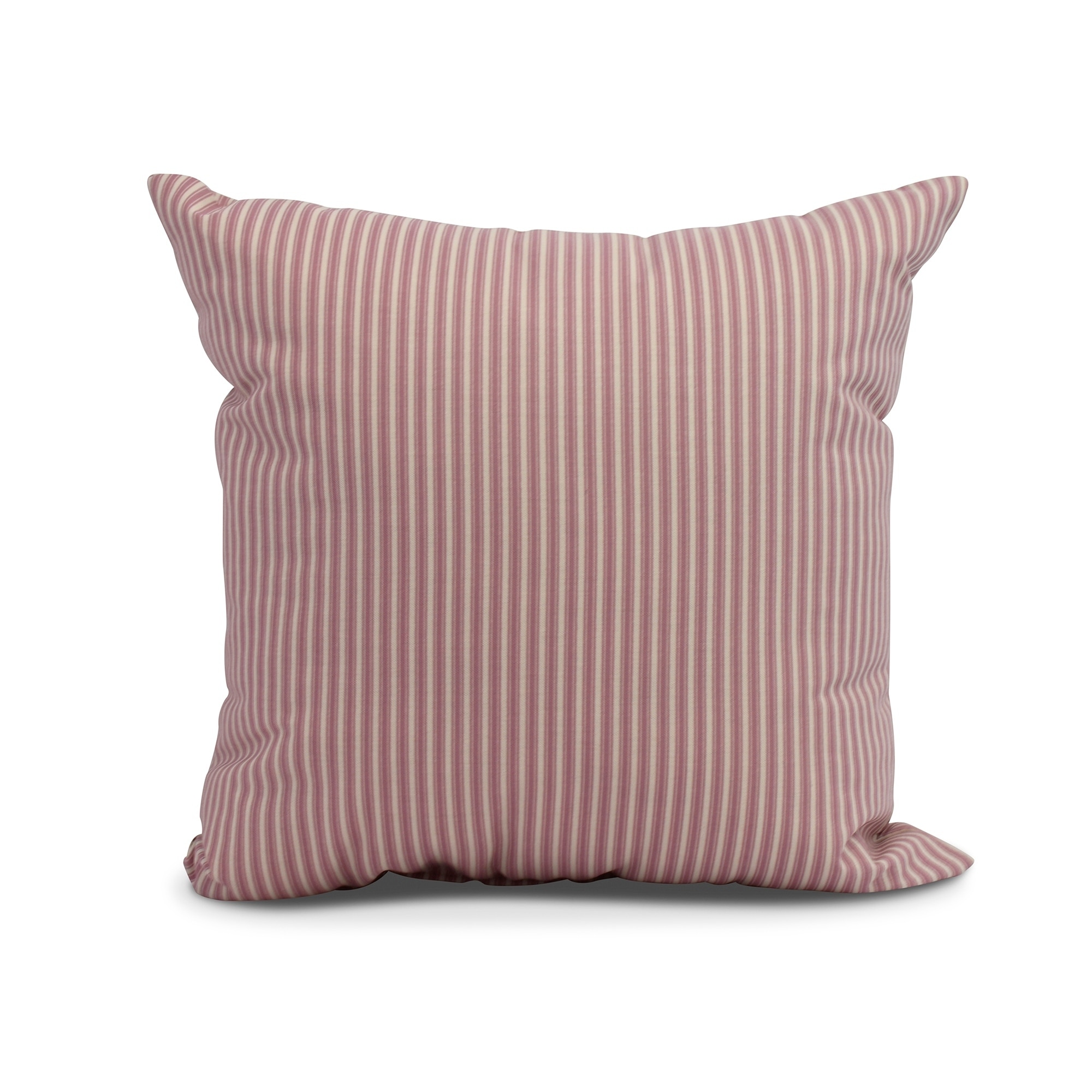 Https Overstock Liquidations Ati Home Gates Tendencies Sling Bag Twin Side Pocket Burgundy Maroon 16 X Inch Ticking Stripe Outdoor Pillow 6a12cb2d 0104 4a29 9188 D65d216188bb