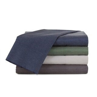 IZOD Relaxed Classic Pillowcase Set