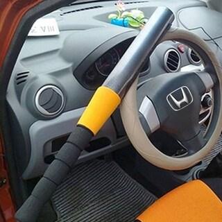 Anti Theft Steering Wheel Lock - Baseball Bat Style