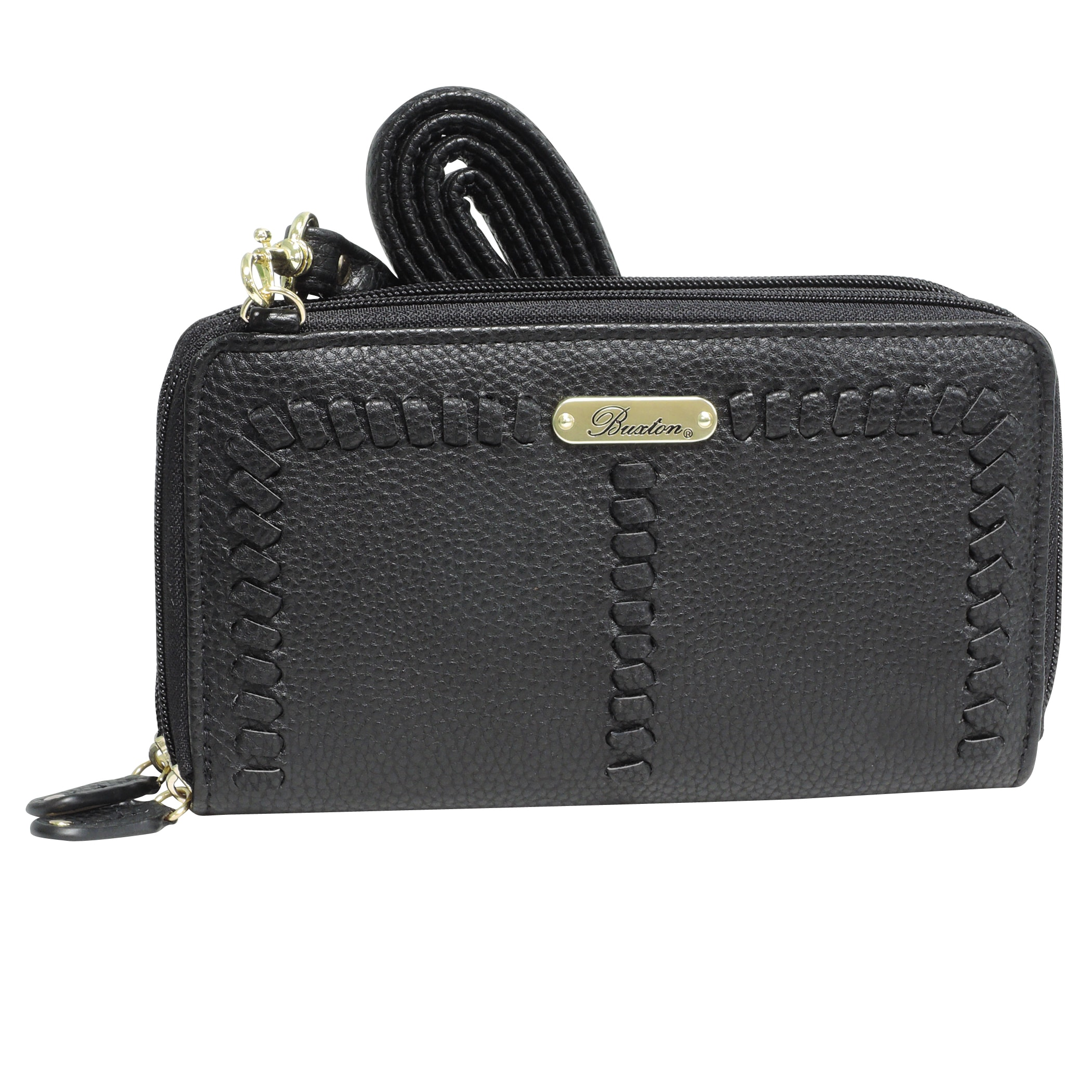 Buy womens wallets online at overstock our best wallets deals reheart Images