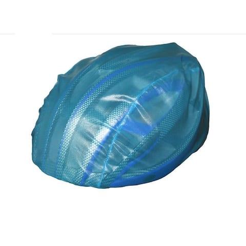 Ultralight Waterproof Mountain Bike Helmet Cover