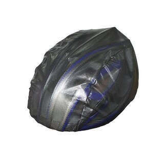 Ultralight Waterproof Mountain Bike Helmet Cover