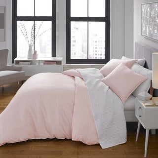 City Scene Penelope Comforter Set (3 options available)
