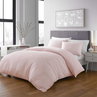 Link to City Scene Penelope Duvet Cover Set Similar Items in Duvet Covers & Sets