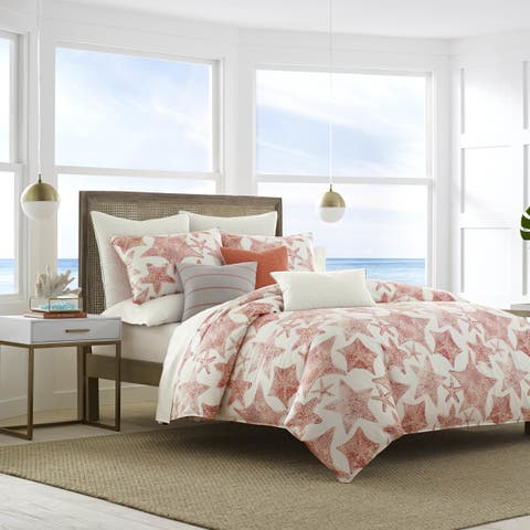 Nautcia Ripple Comforter Set