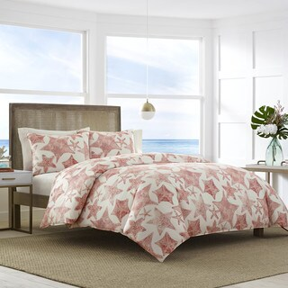 Nautica Ripple Duvet Cover Set