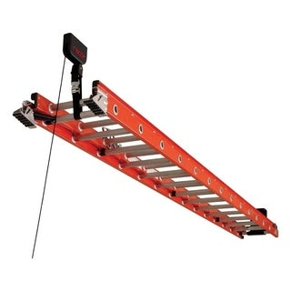 Racor Ladder Lift