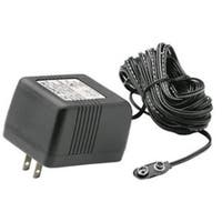 Meade Instruments No. 546 AC Adapter
