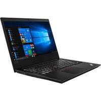 """Lenovo ThinkPad E480 20KN003XUS 14"""" LCD Notebook - Intel Core i5 (8th"""