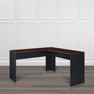 Avenue Greene Brenner Creek L-shaped Desk