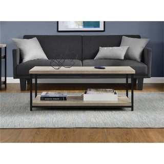 Link to Avenue Greene Northway Coffee Table Similar Items in Living Room Furniture