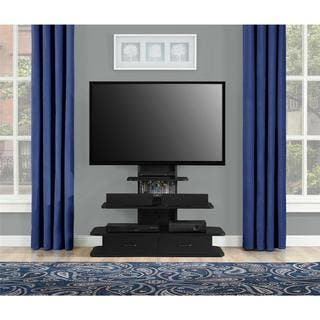 Buy Over 60 Inches Tv Stands Amp Entertainment Centers