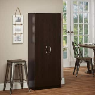 Kitchen & Pantry Storage For Less | Overstock
