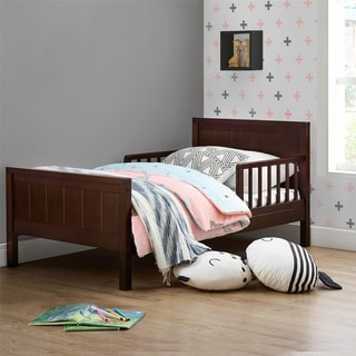 Avenue Greene Nicky Toddler Bed