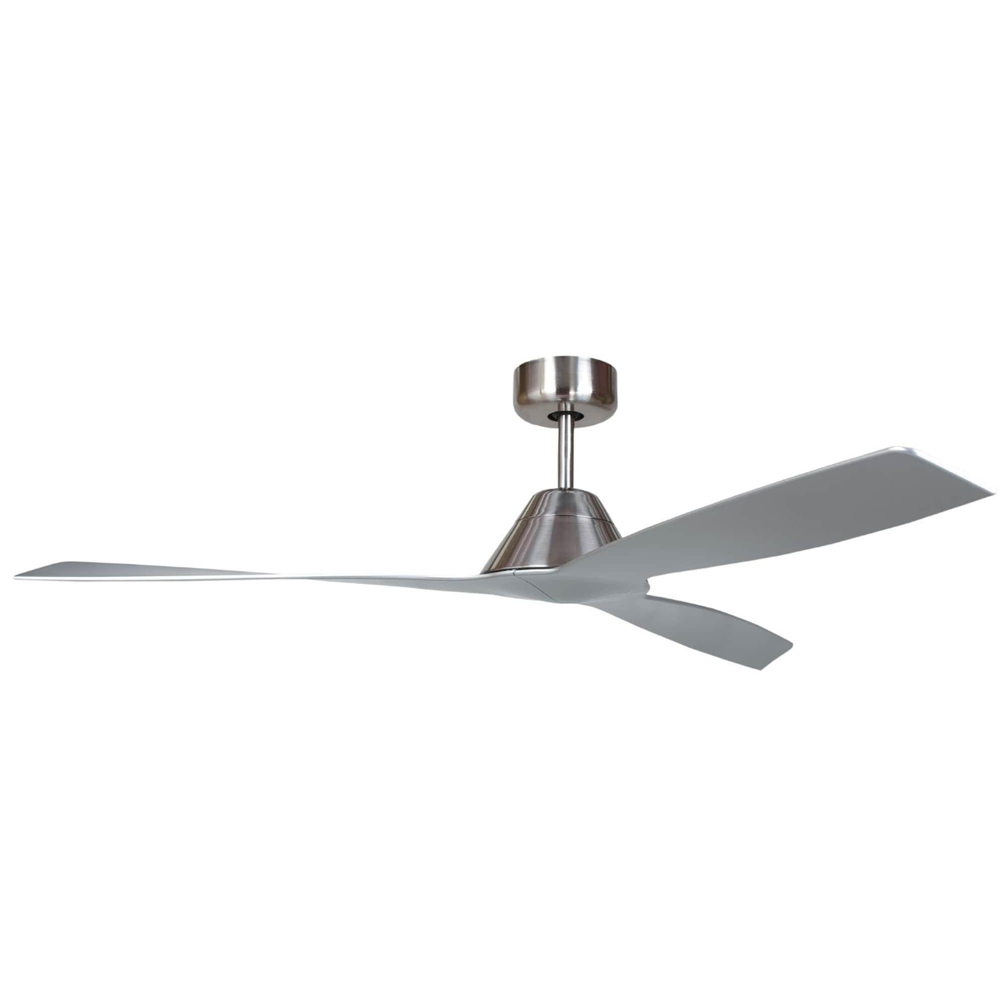 Bali1 Bn 3 Blade Ceiling Fan In