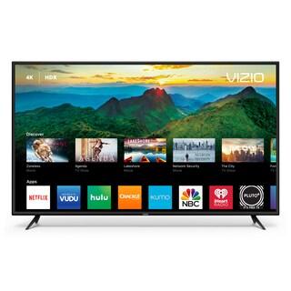 """VIZIO D D50-F1 50"""" LED-LCD TV - 16:9"""