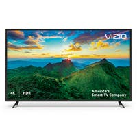 "VIZIO D D55-F2 55"" 2160p LED-LCD TV - 16:9 - 4K UHDTV"
