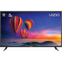 "VIZIO E E50-F2 49.5"" 2160p LED-LCD TV - 16:9 - 4K UHDTV"