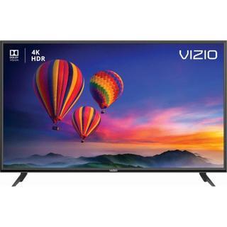 "VIZIO E E50-F2 49.5"" 2160p LED-LCD TV - 16:9 - 4K UHDTV"