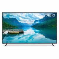 "VIZIO M M65-F0 65"" 2160p LED-LCD TV - 16:9 - 4K UHDTV"