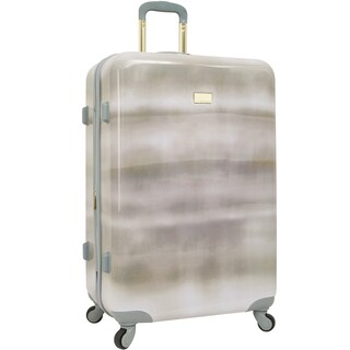Vince Camuto Perii 28-inch Expandable Hardside Spinner Upright Suitcase