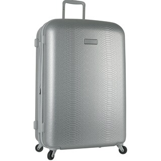 Anne Klein Cairo 29-inch Expandable Hardside Spinner Upright Suitcase