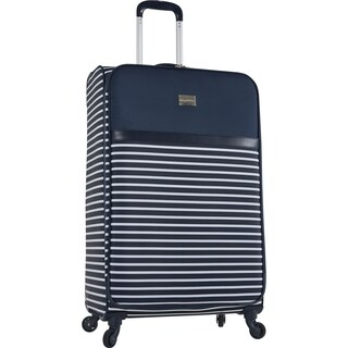 Tommy Bahama Cancun 29-inch Expandable Spinner Upright Suitcase